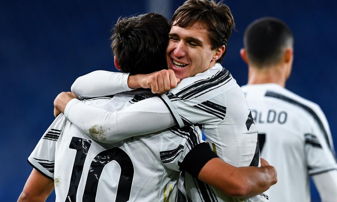 Foschi: 'Dybala? Ci offrirono Jorginho più soldi, ma Zamparini scelse la Juve. Avevo preso Chiesa, Locatelli...'