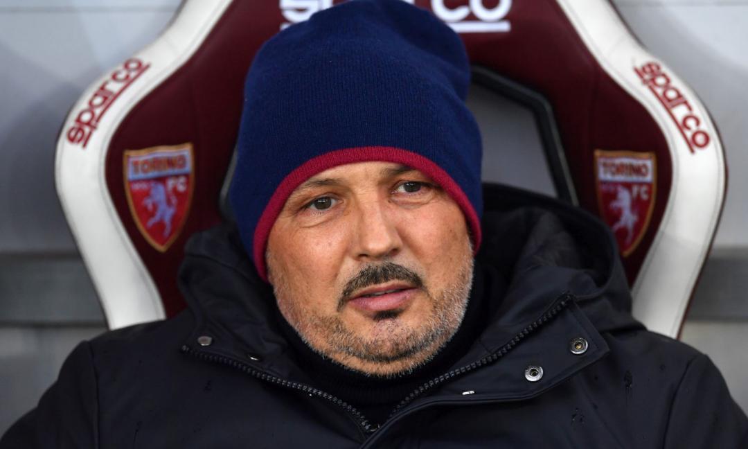 Mihajlovic: 'L'Inter? L'ho vista nel derby, è più forte'