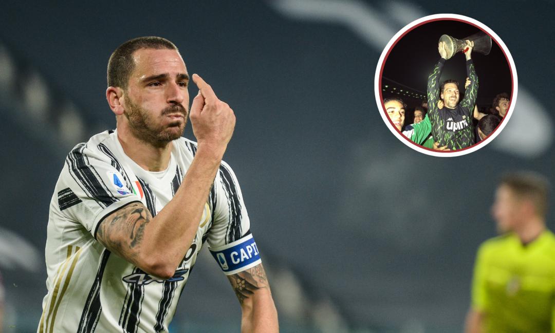 Colpo di Tacconi: 'Derby? Il Torino non ne vince più, così la Juve di Pirlo svolta. E a Barcellona...'