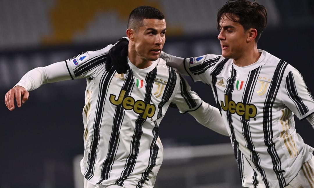Antonini: 'Juve, punta su Dybala! Non puoi perderlo a zero'