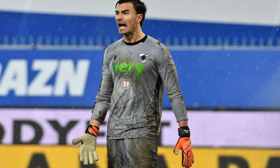 Calciomercato Juve: duello con l'Inter per Audero! E quella prelazione...