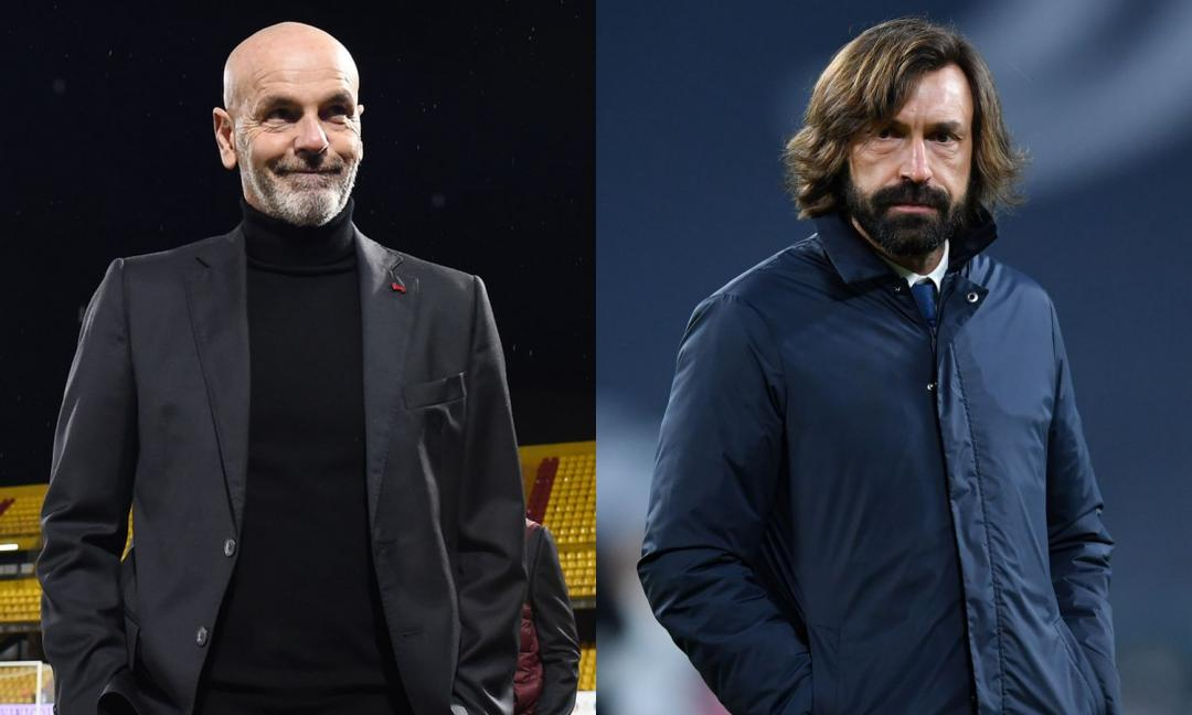 Dal Blog, consigli per il Milan: 'Così si batte la Juve'
