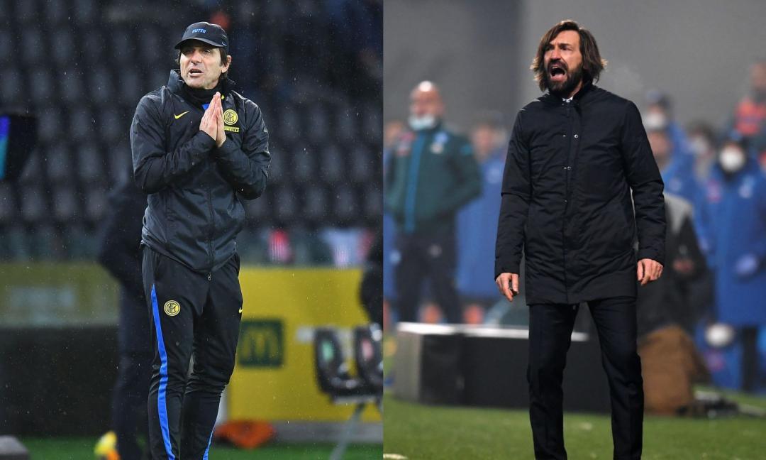 I bookmakers hanno deciso: l'Inter è la 'nuova Juve'