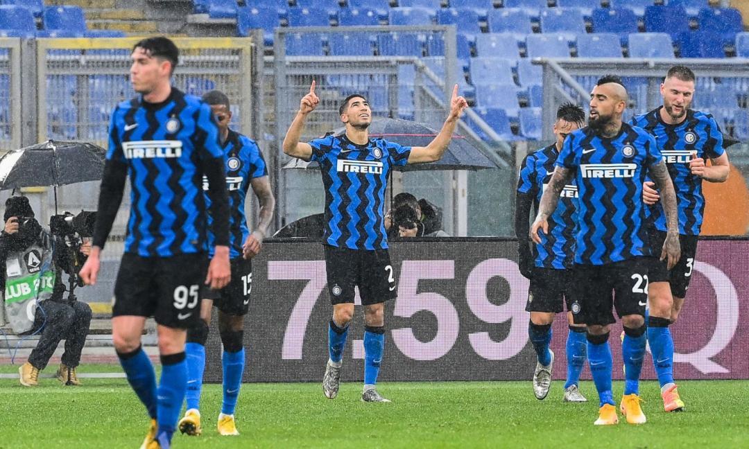 Verso la Juve, UFFICIALE: nuovo infortunio per l'Inter!