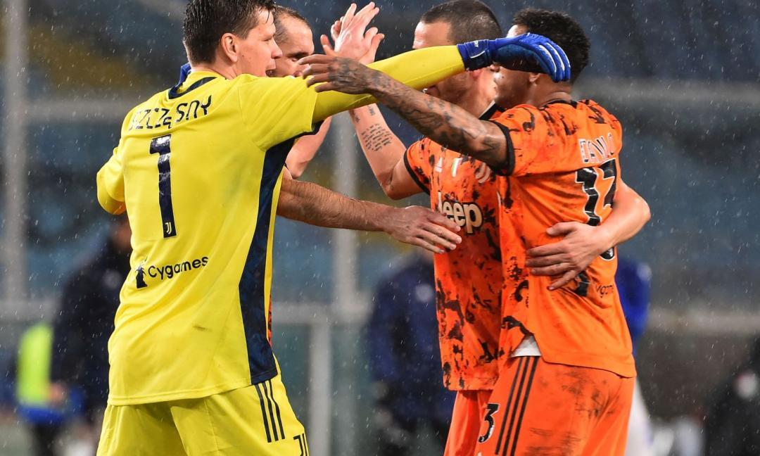 Bergomi: 'La Juve ha il giocatore giusto per vincere in Europa. Pirlo, schiera quest'attacco'