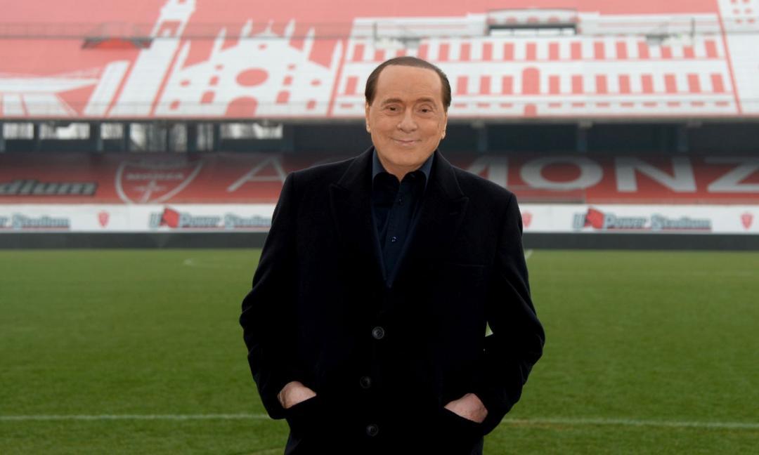 Berlusconi ricoverato per la seconda volta in 15 giorni: i dettagli