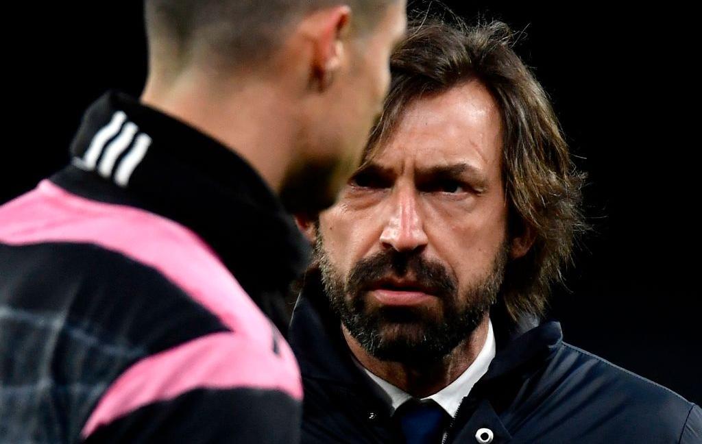 Juve-Crotone, le FORMAZIONI UFFICIALI: c'è McKennie, difesa obbligata, Morata in panchina