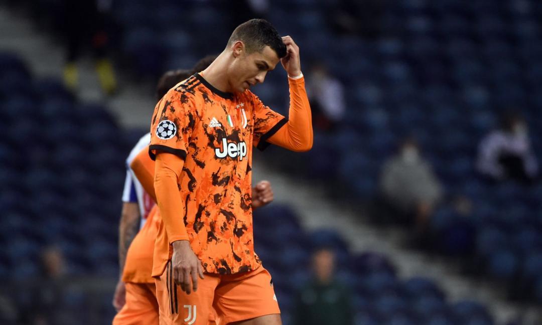 L'ex Real Madrid: 'Ronaldo alla Juve? Chi sa leggere tra le righe…'