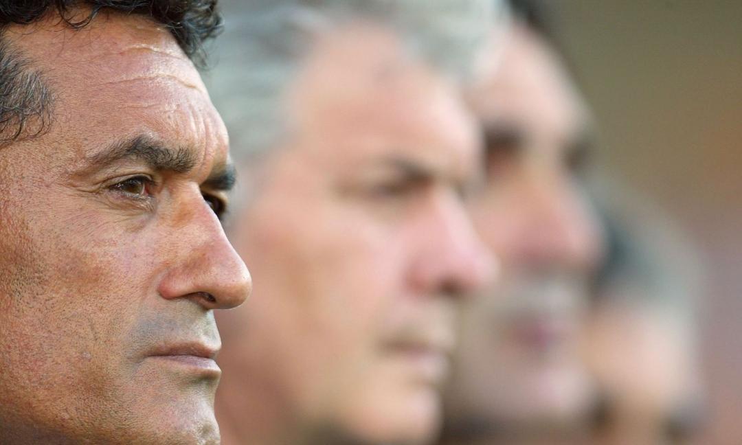 Gentile: 'Mourinho ha dato alla Roma mentalità vincente, la Juve ha l'obbligo di vincere'