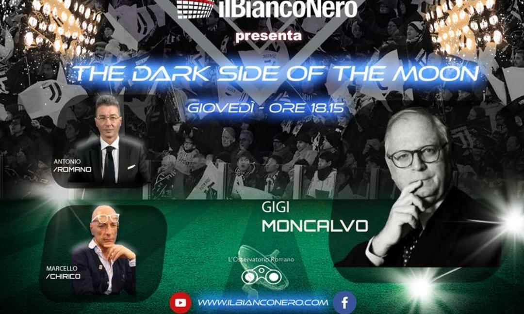 OR LIVE, Moncalvo: 'Agnelli ed Elkann si detestano cordialmente, Pirlo non ha leadership!' Tutto sul futuro della presidenza Juve
