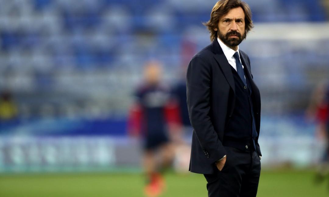 Battuto il Napoli, Juve al lavoro per il Genoa: il REPORT dell'allenamento