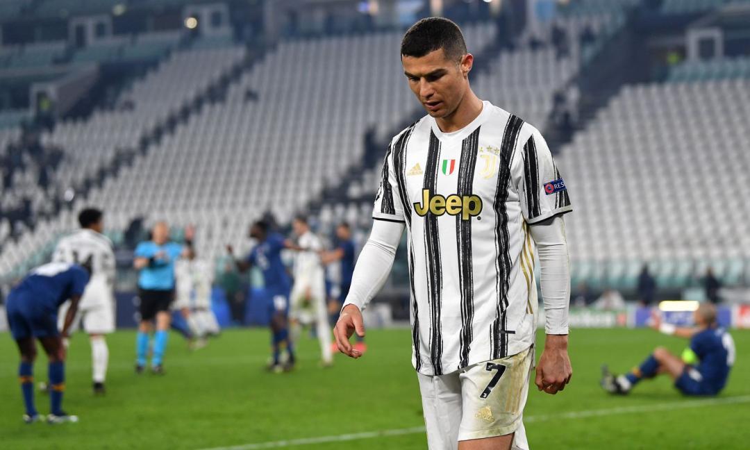 Il summit con la Juve, i conti del Real: tutto sul futuro di Ronaldo