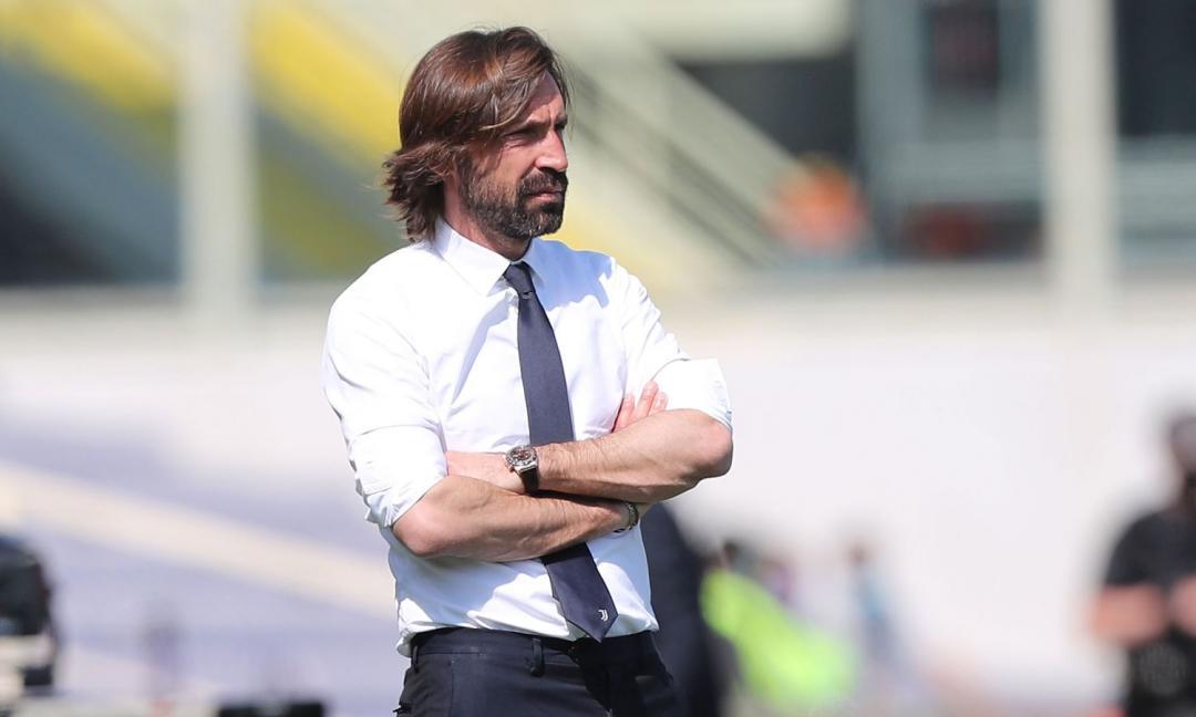 Juventus, UFFICIALE: i convocati per l'Udinese, fuori Chiesa e altri due