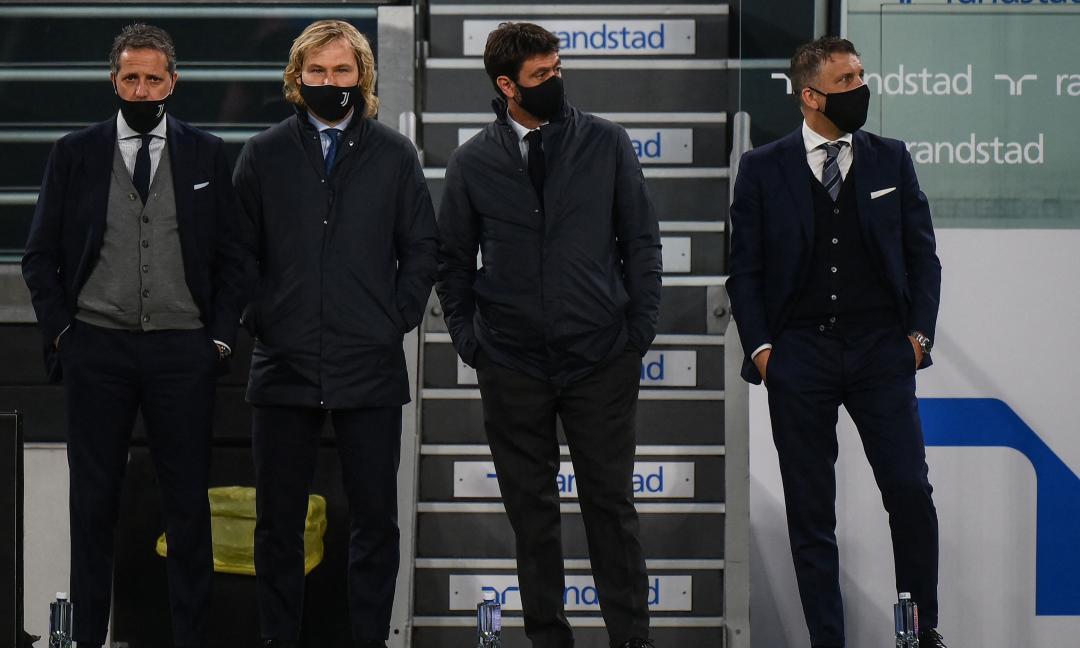Ziliani attacca la Juve: 'Marino ha mostrato che Calciopoli esiste ancora'