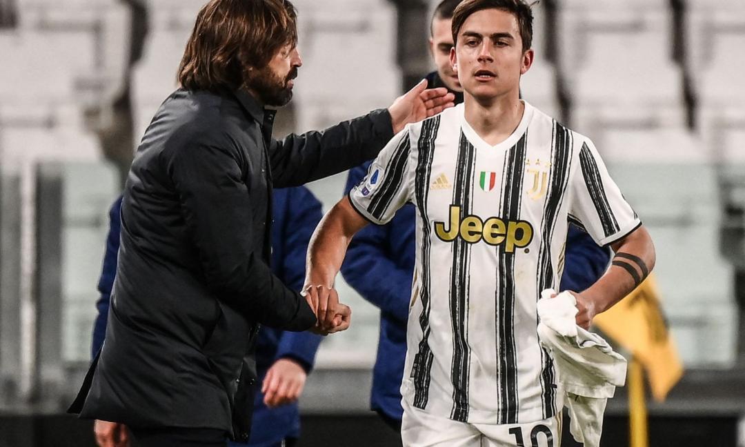 Juve-Napoli, l'analisi di Adani: 'Rabbia e cattiveria, ora sì che è la squadra degli anni d'oro!'
