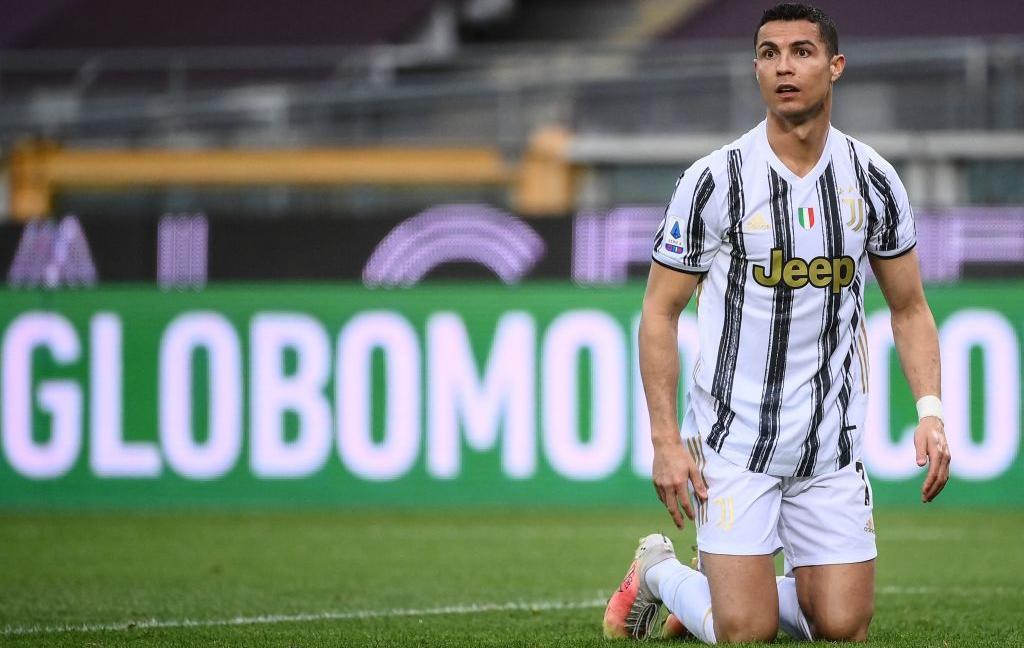 Dal Portogallo: Ronaldo tentato da un club