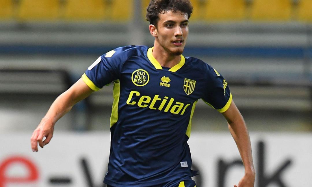 Parma in Serie B! Juve, ecco i giocatori da prendere dai gialloblù