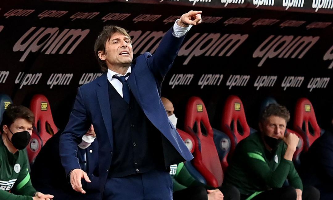 La scelta: 'Il miglior calciatore al mondo gioca nell'Inter'