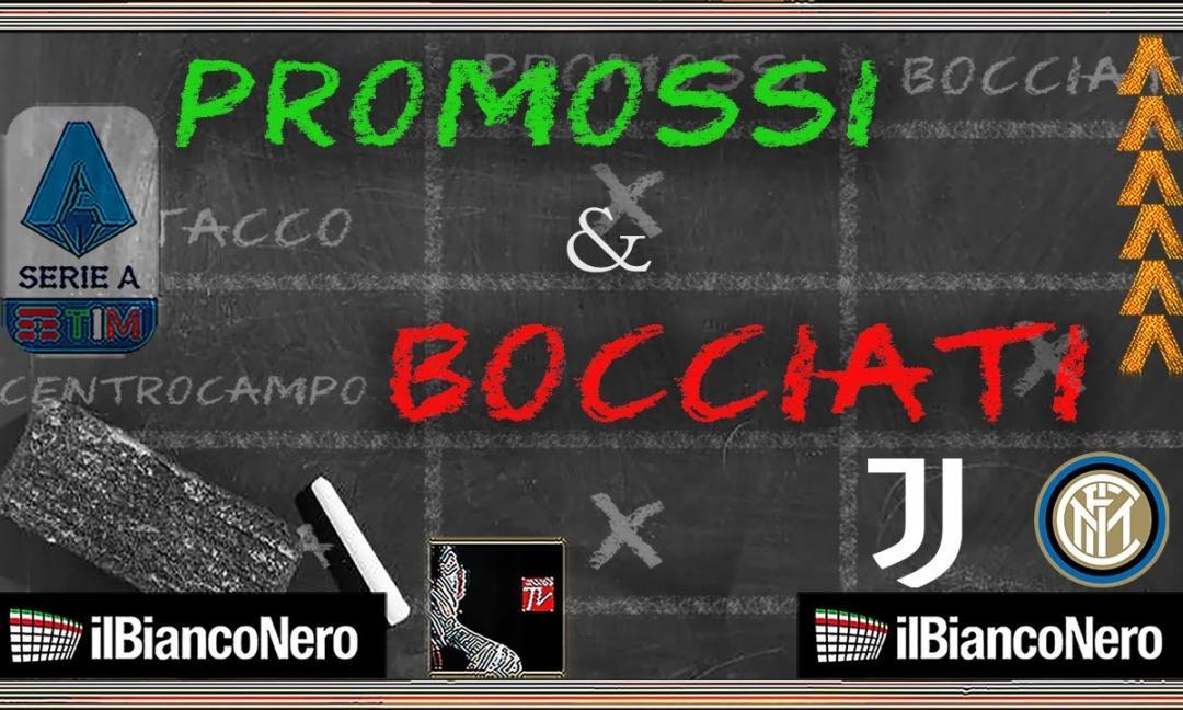 Chirico: 'La squadra penalizzata è stata la Juve! Interisti con photoshop, Stellini col piagnisteo, e a Del Piero dico...'