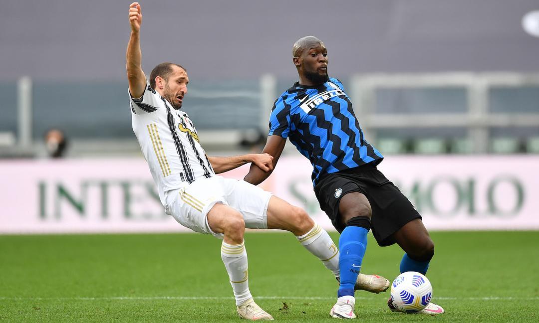 Sconcerti: 'Inter da cedere, ma anche la situazione della Juve...'