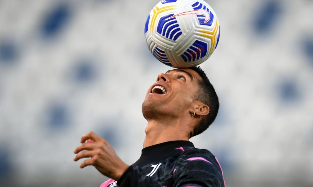 Ronaldo via dalla Juve? C'è un solo club che può prenderlo