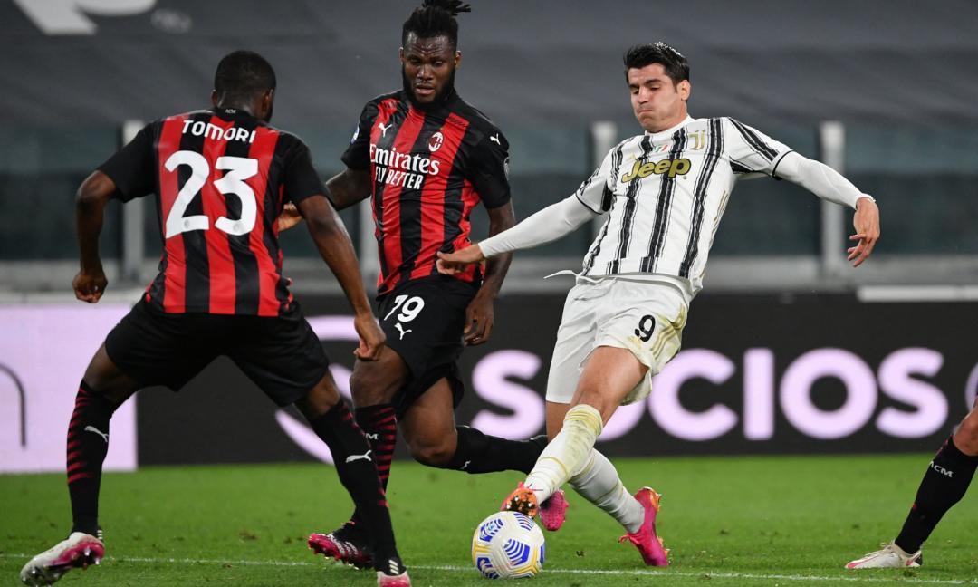 Juve, il programma delle amichevoli: può saltare la sfida con il Milan, due 'Trofei' in programma