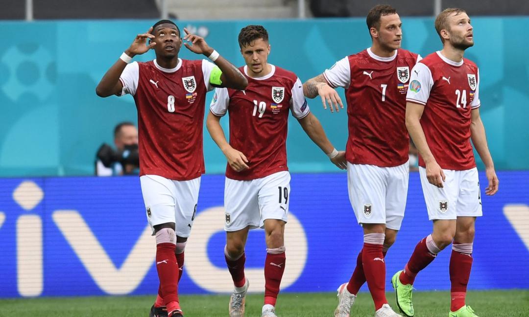 'Sono nel club più grande del mondo': le parole di un ex obiettivo della Juve