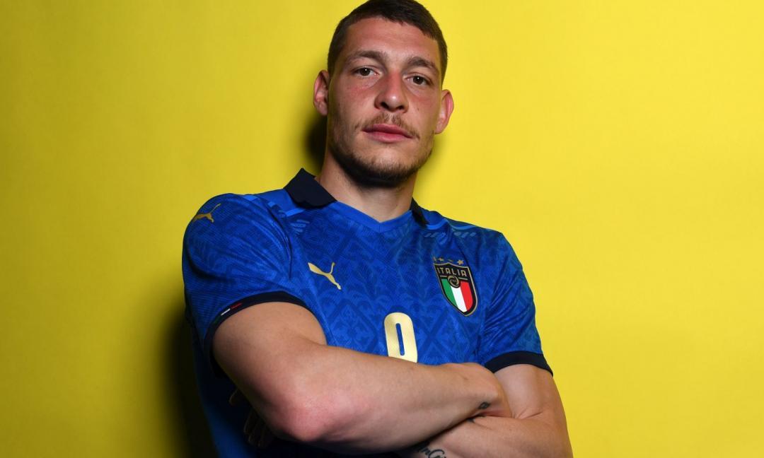 Calciomercato, Juve su Belotti: le ultime sul colpo