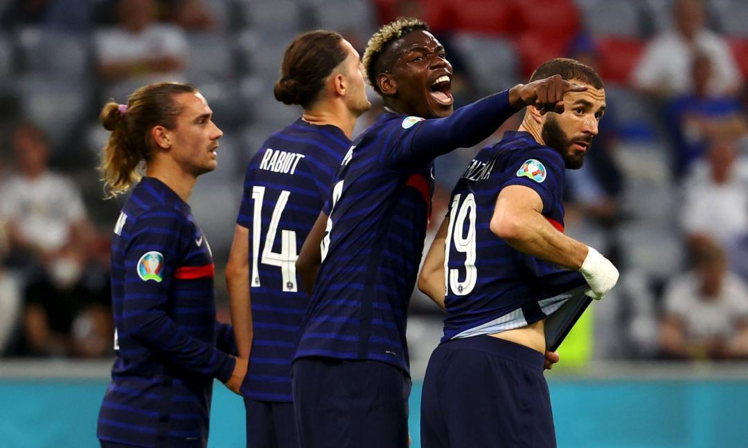Il PSG pronto all'affondo per un obiettivo della Juve: i dettagli