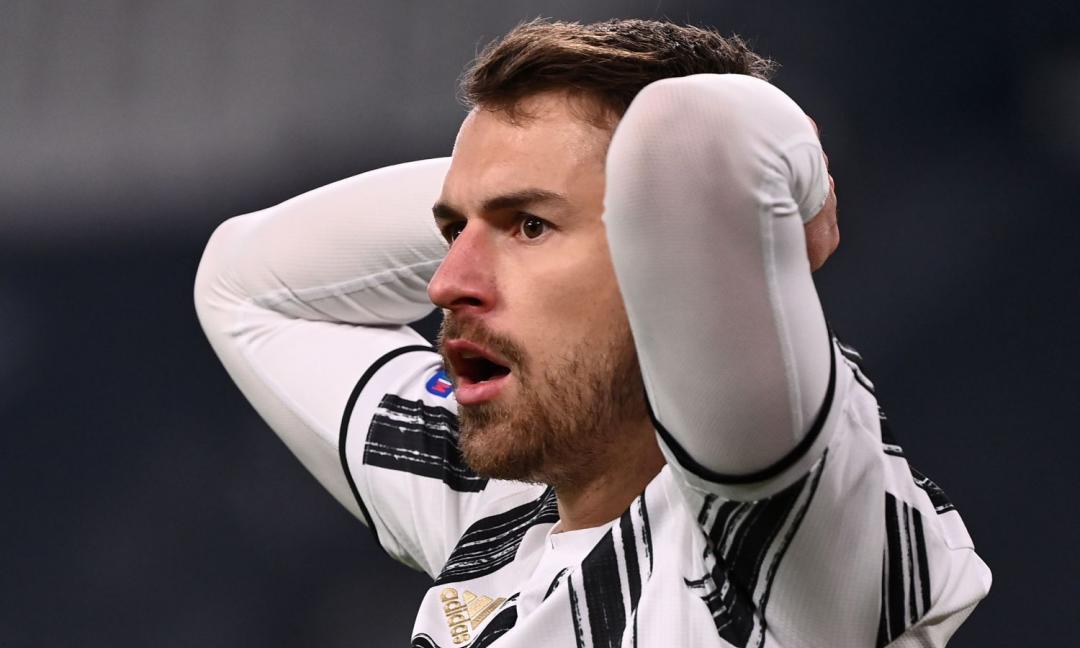 Locatelli e gli altri: ma la Juve deve fare cassa. Da Ramsey ad Arthur, tutto sui centrocampisti in uscita