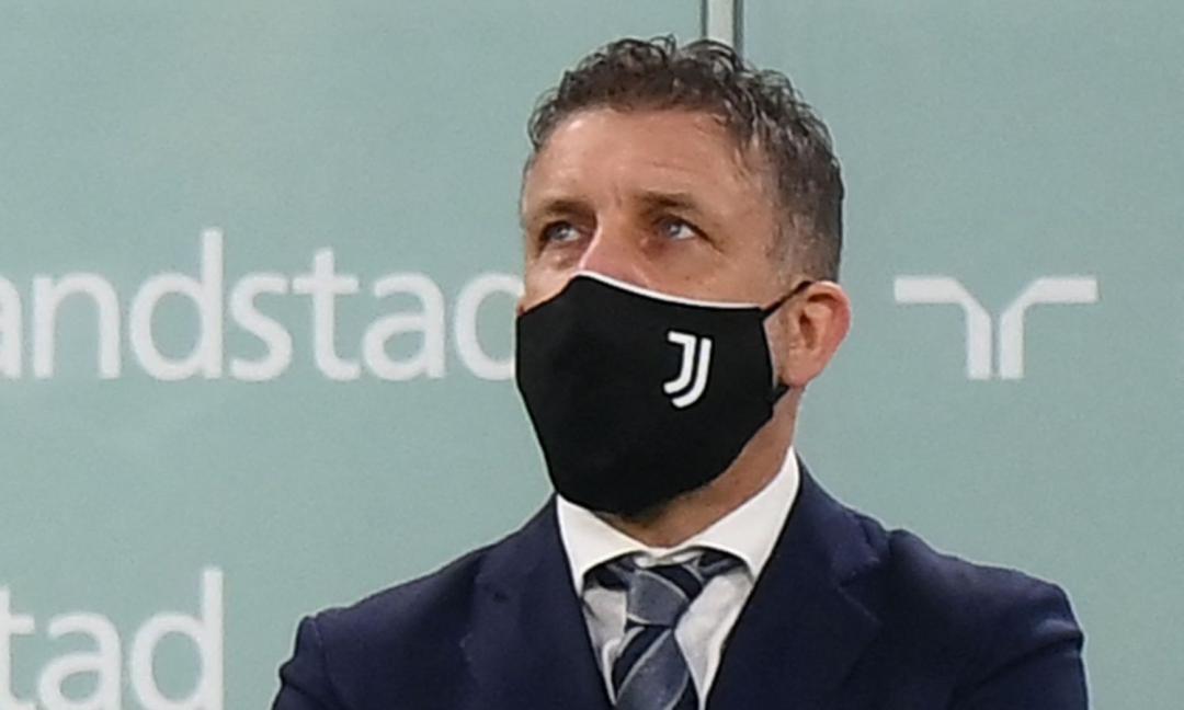 Mercato Juve, UFFICIALE una cessione in Spagna