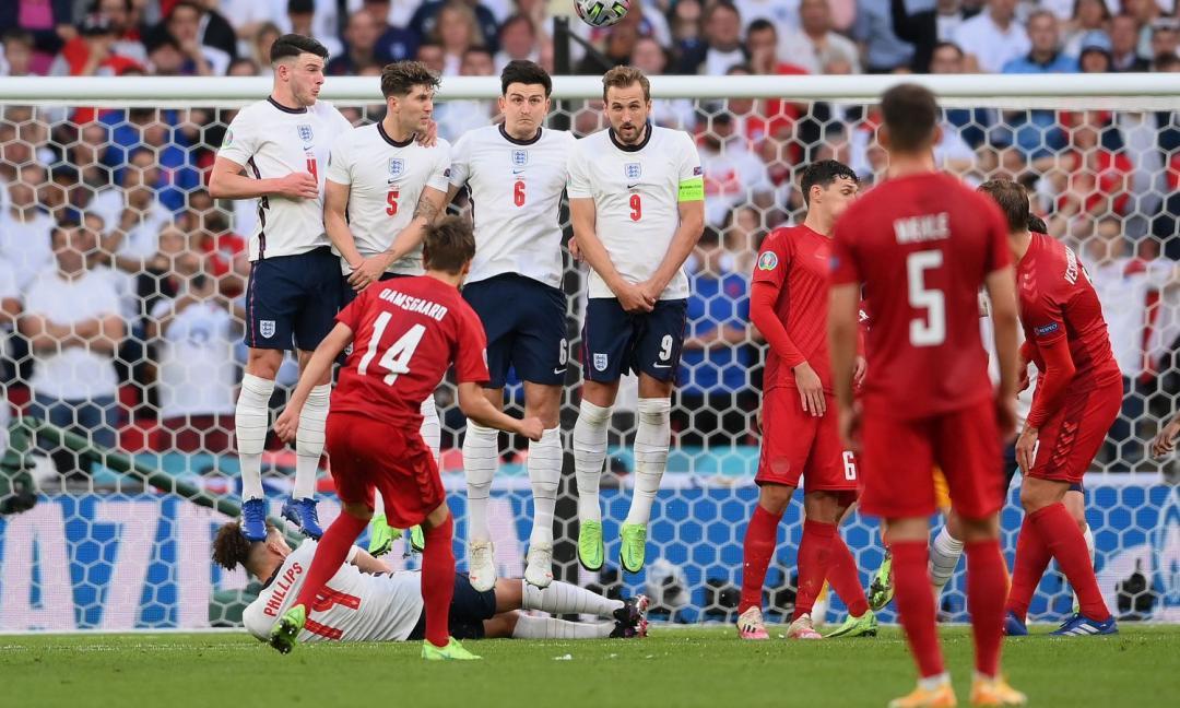 Mercato Juve: aumenta la concorrenza per il talento danese