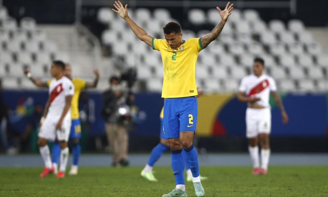 Juve, Cuadrado e altri 3 sudamericani in campo nella notte: ecco quando Allegri...