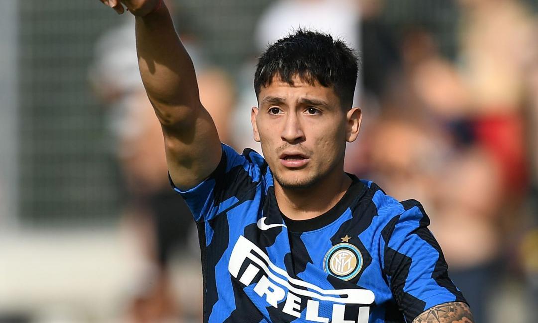 Inter a fatica, Milan in scioltezza: le prime amichevoli delle rivali della Juve
