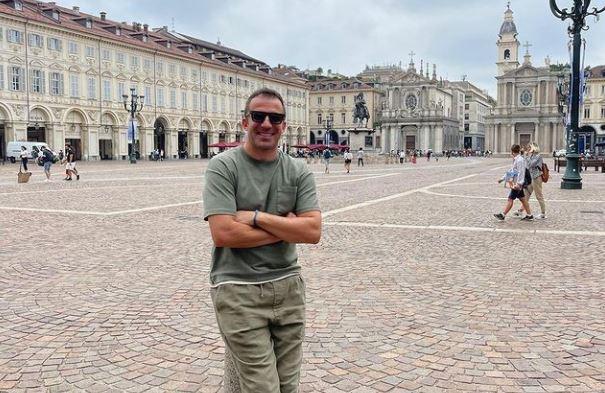 Del Piero: 'Serata perfetta per ritrovare la Juve. La Coppa è un'altra cosa'