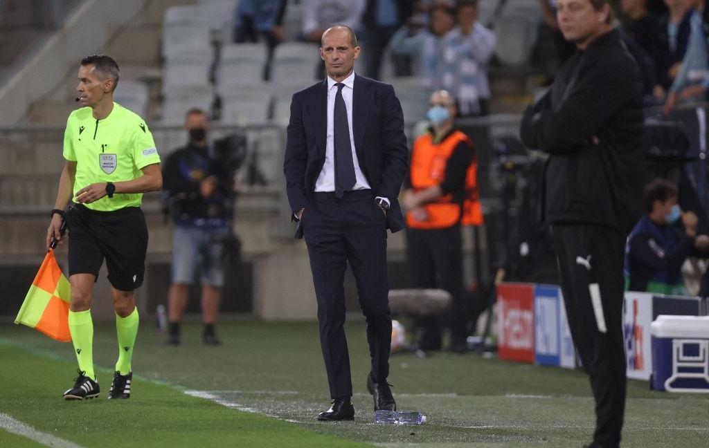 La frase di Allegri sul Milan: così la Juve può mettere in difficoltà i rossoneri