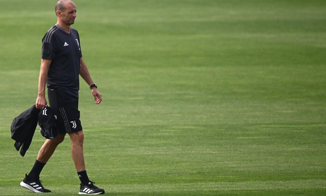 Juventus-Chieri 7-0: gli highlights della partita