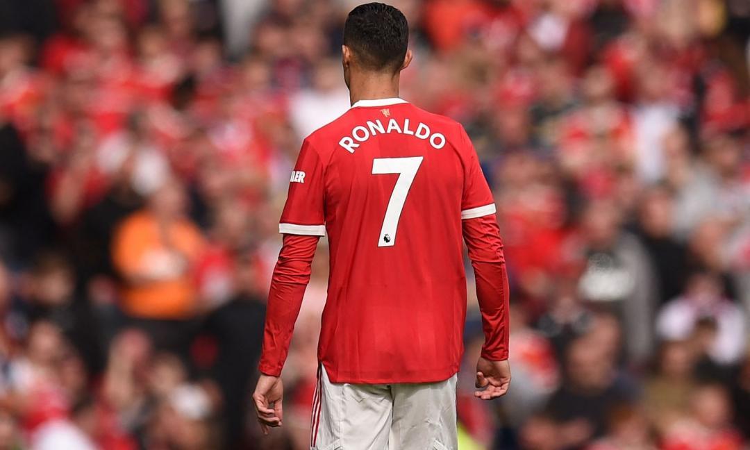 Juve, sui social è la squadra più attiva di agosto: 'colpa' di... Ronaldo