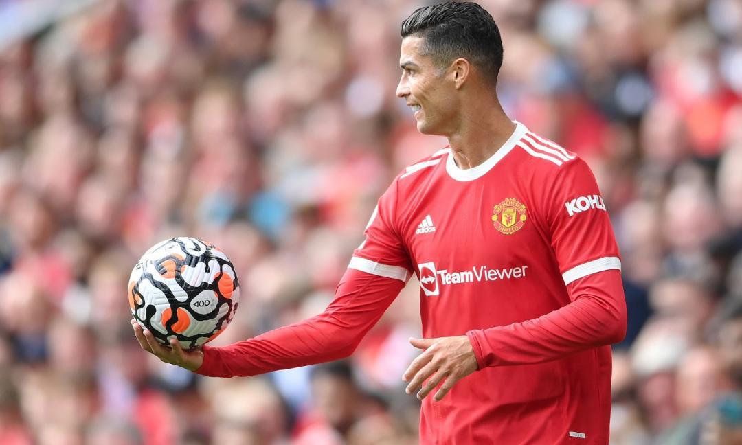 Cobolli Gigli: 'Ronaldo? Alla fine un acquisto sbagliato'