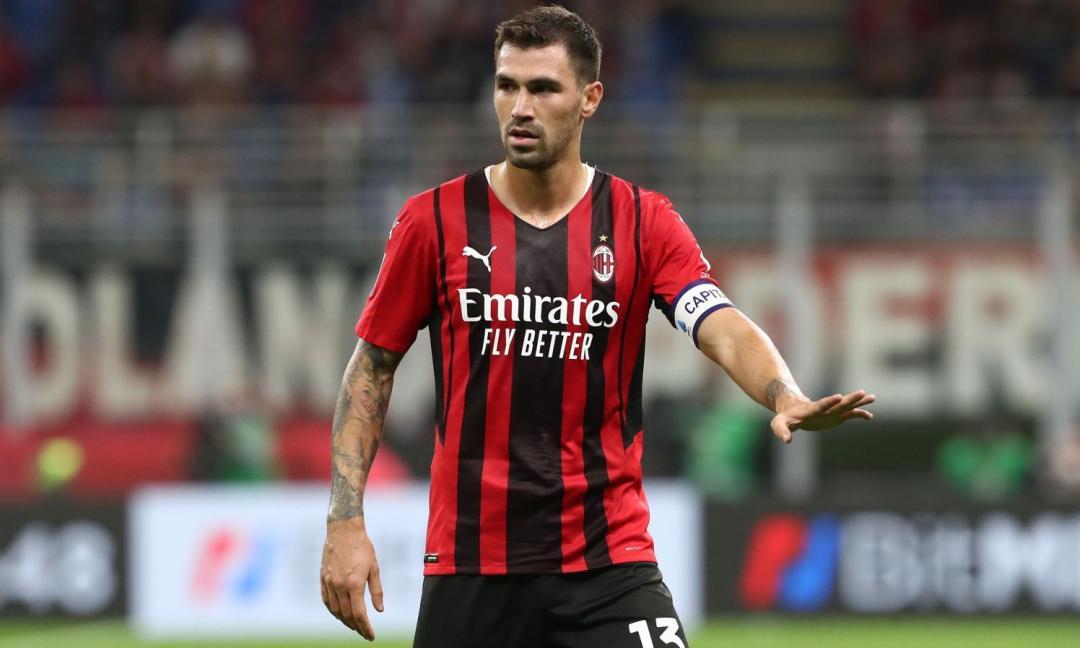 Il fattore Raiola, il Milan e la Juve: ecco cosa sta succedendo con Romagnoli