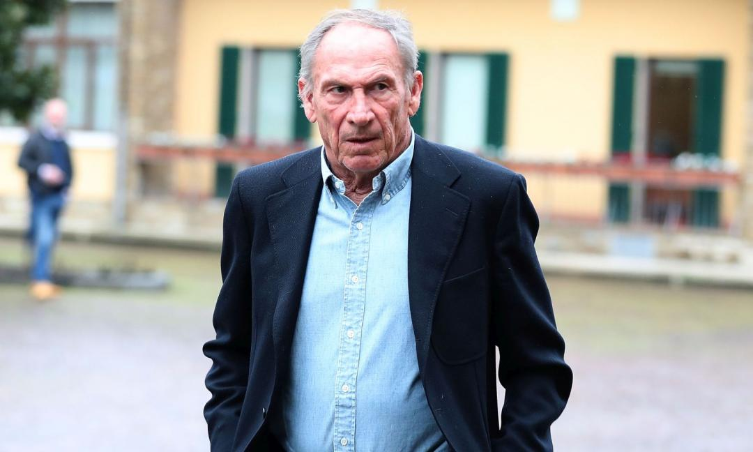 Zeman: 'Italia Paese più dopato al mondo! Le mie possibilità alla Juve...'